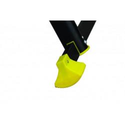 Stabilisateur + patins pour échelles de marque CENTAURE , référence: B6318000