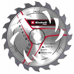 Lame circulaire 150x16mm,20dts de marque KWB, référence: B6331200
