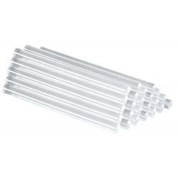 Set de 24 bâtons de colle, 11mm de marque KWB, référence: B6332300