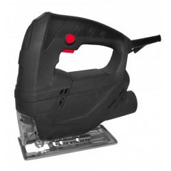 Scie sauteuse filaire 400.0 W de marque Centrale Brico, référence: B6406400