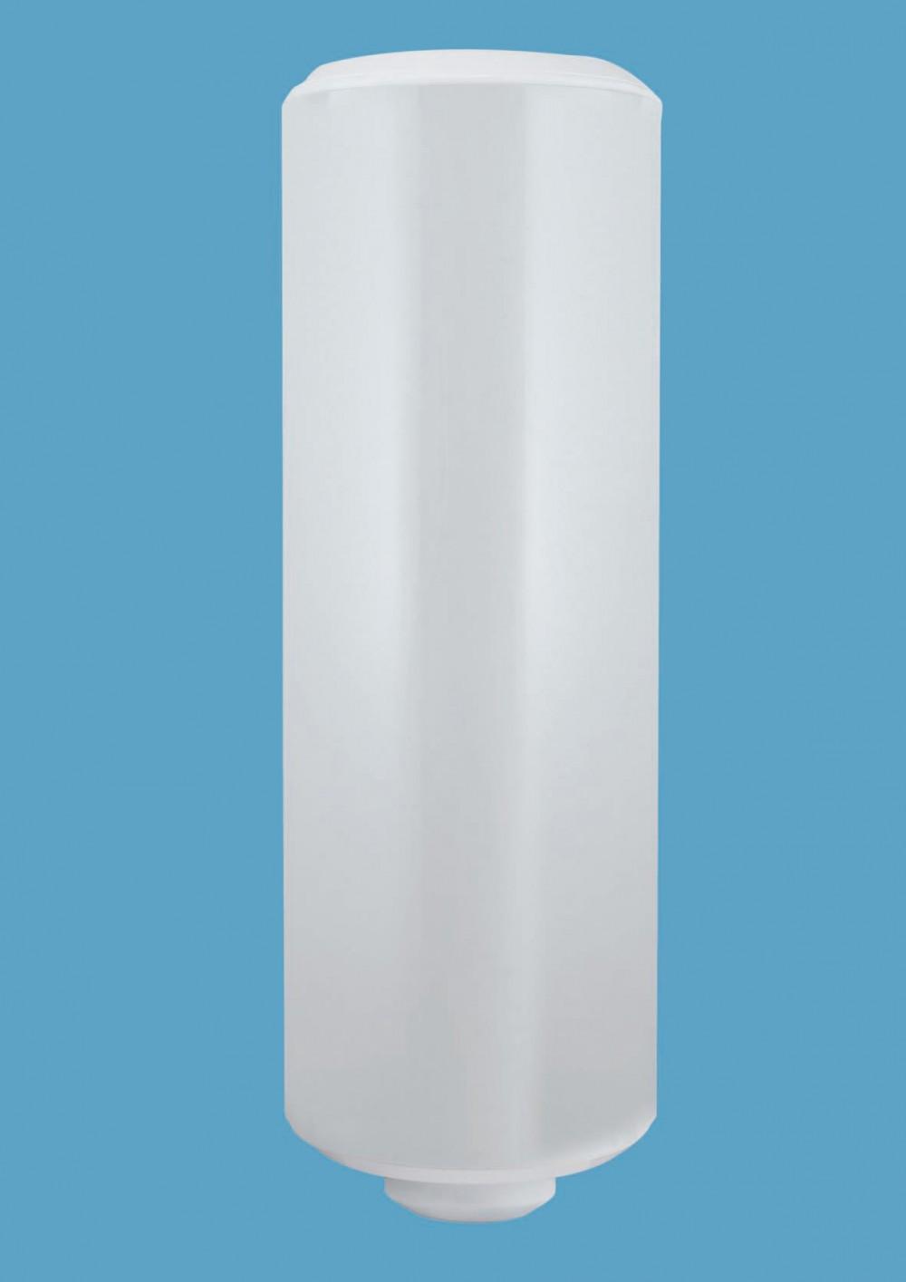 Chauffe-eau électrique vertical mural Blindé, 200 l