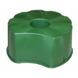 Socle de cuve GARANTIA 502002 de marque Centrale Brico, référence: B6523900