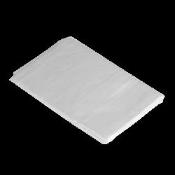 Bâche de protection, L.5 x l.4 m de marque Centrale Brico, référence: B6534800