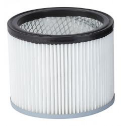 Filtre pour aspirateur de cendres QLIMA de marque QLIMA, référence: B6276700