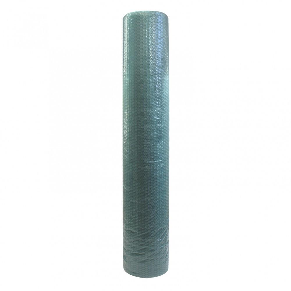 Film à bulle PACK AND MOVE, L.50 m x l.100 cm x l.35 µm