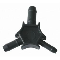 Calibreur ébavureur pour multicouche de marque Centrale Brico, référence: B6767900