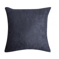 Coussin Newmanchester, bleu nemo 1 l.45 x H.45 cm de marque Centrale Brico, référence: B6769000