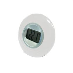 Thermomètre intérieur OTIO de marque OTIO, référence: J6680400