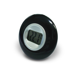 Thermomètre intérieur OTIO de marque OTIO, référence: J6680500