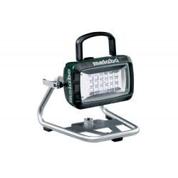Lampe LED 14,4-18 V BSA14,4-18LED - Pick+Mix (sans batterie) de marque Metabo, référence: B6795800