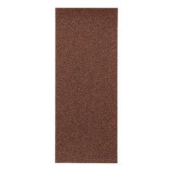 50 bandes abrasives bois et métal 93x230mm de marque KWB, référence: B887600