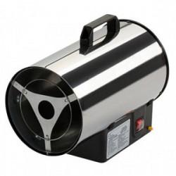 Générateur d'air chaud de marque OUTIFRANCE , référence: B1162000