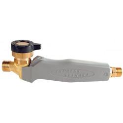 Manches de chalumeau et raccords tuyau de marque EXPRESS, référence: B1162800