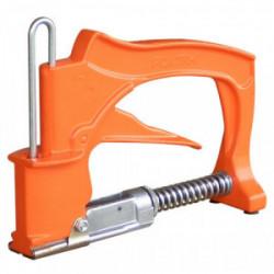 Pistolet à vitrer Pointix de marque TECHMAN, référence: B1174000