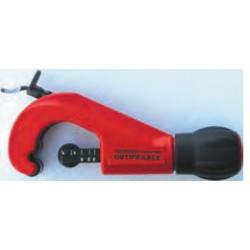 Coupe-tube pro 6 à 42 mm de marque OUTIFRANCE , référence: B1185200