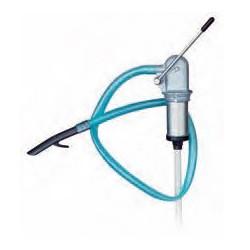 Pompe de transvasement de marque OUTIFRANCE , référence: B1190800