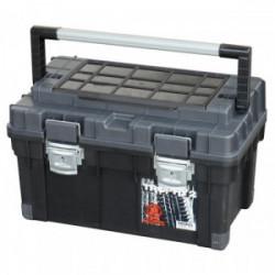 Boîte à outils pro Trophy 2 de marque OUTIFRANCE , référence: B1194900