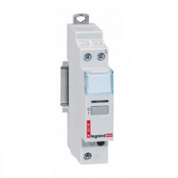 Télérupteur 16A 230V GP de marque LEGRAND, référence: B1257000