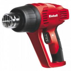 Décapeur thermique TH-HA 2000/1 de marque EINHELL , référence: B1307500