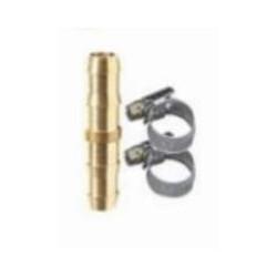 Raccord tuyau 9 mm de marque EINHELL , référence: B1369200