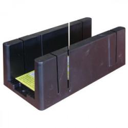 Boîte à onglet géante de marque OUTIFRANCE , référence: B1382600