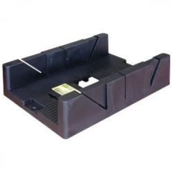 Boîte à onglet pour plinthes de marque OUTIFRANCE , référence: B1382700