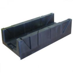 Boîte à onglet 5 coupes de marque OUTIFRANCE , référence: B1382900