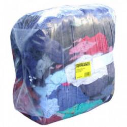 Sac de chiffons en coton de marque OUTIFRANCE , référence: B1395400