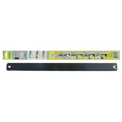 Lame de scie à onglet (bois - PVC) de marque NOBEX, référence: B1399700