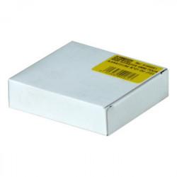 5000 agrafes type C 4 mm de marque TECHMAN, référence: B1405800
