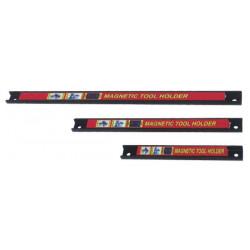 3 barres magnétiques porte outils de marque OUTIFRANCE , référence: B1410700
