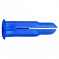 Chevilles Crampon 4 / 7 - Plomberie de marque RAWL, référence: B1425300