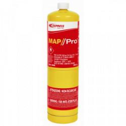 Propylène - 450 g / 1000 mL de marque EXPRESS, référence: B1443300
