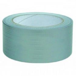 Ruban adhésif transparent 66 mm x 19 mm de marque OUTIFRANCE , référence: B1489700