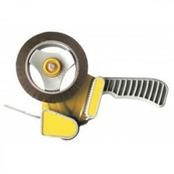 Dévidoir de ruban adhésif pro avec frein de marque OUTIFRANCE , référence: B1489900