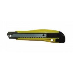 Cutter profesionnel 18 mm de marque OUTIFRANCE , référence: B1498700