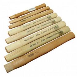 Manche de marteau 400 mm de marque OUTIFRANCE , référence: B1505400