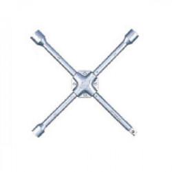 Clé en croix de marque OUTIFRANCE , référence: B1510100