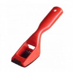 Mini rape 65 mm de marque OUTIFRANCE , référence: B1512500