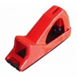 Rabot rape bloc 140 mm de marque OUTIFRANCE , référence: B1512600