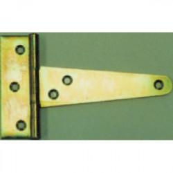 Penture légère 80 mm de marque OUTIFRANCE , référence: B1521800