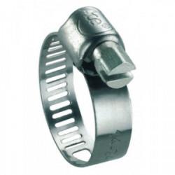 Collier de serrage 50 x 70 mm de marque OUTIFRANCE , référence: B1523400
