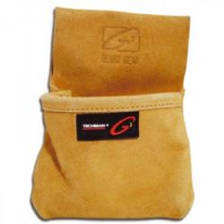 Poche à clous - 1 compartiment de marque OUTIFRANCE , référence: B1529700