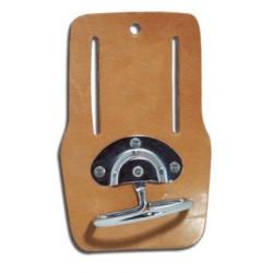 Porte-marteau basculant de marque OUTIFRANCE , référence: B1530000