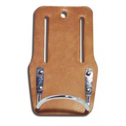 Porte-marteau fixe cuir de marque OUTIFRANCE , référence: B1530100