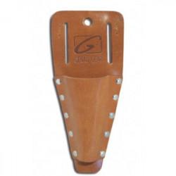 Porte-pince ou ciseaux de marque OUTIFRANCE , référence: B1530300
