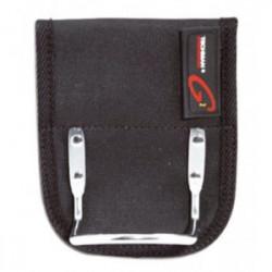 Porte-marteau fixe nylon de marque OUTIFRANCE , référence: B1531300