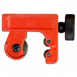 Mini coupe tube 3 à 22 mm de marque OUTIFRANCE , référence: B1556800