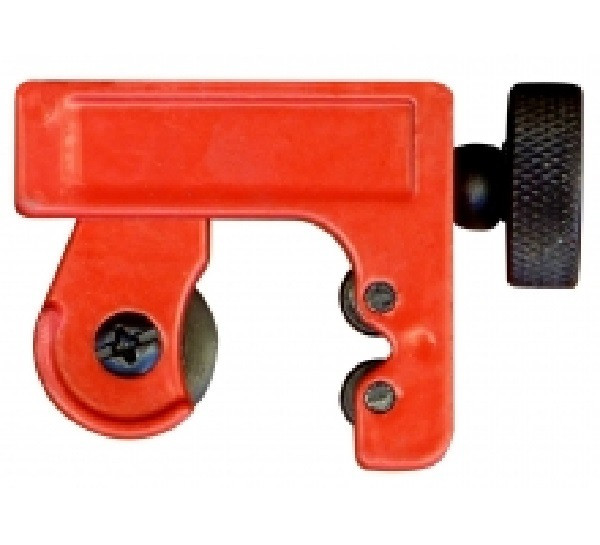 Mini coupe tube 3 à 22 mm