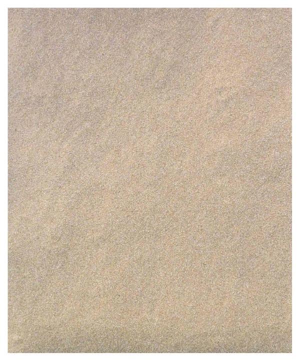 50 feuilles de papier Silex (grain 40/6)